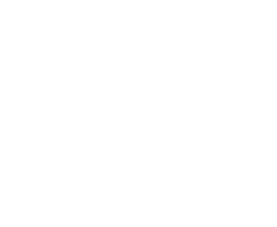 North Central Workforce Alliance of Ohio