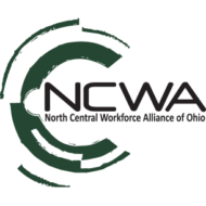 NCWA – North Central Workforce Alliance of Ohio