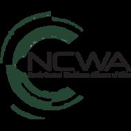 NCWA – North Central Workforce Alliance of Ohio